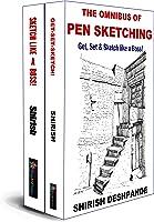 The Lettering Workshops: 30 Exercises For