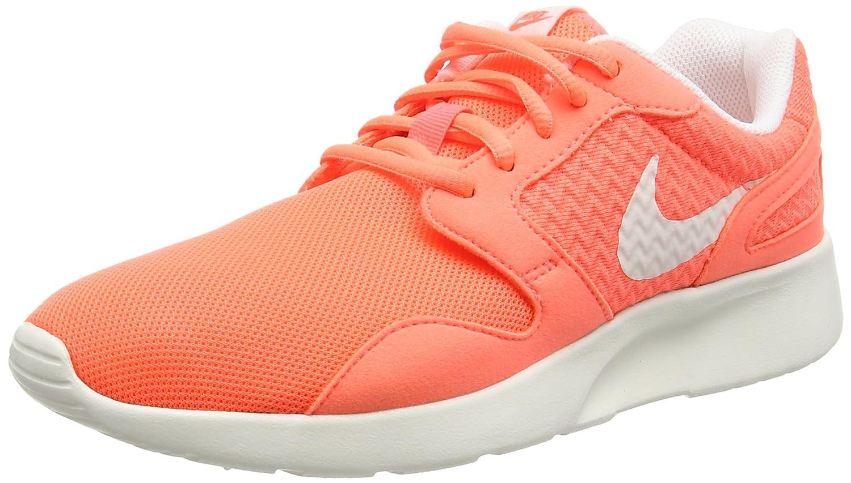 Nike Kaishi Print - Zapatillas para Mujer, Color Rojo 660, Talla 38
