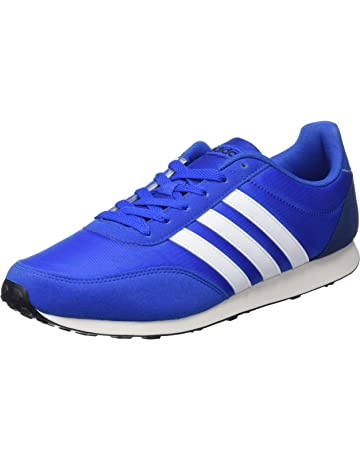 cheap for discount b368e 771f8 adidas V Racer 2.0, Chaussures de Fitness Homme