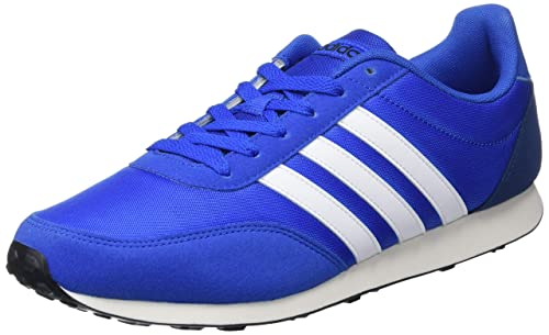 445e4db6d adidas Men s V Racer 2.0 Bc0107 Cross Trainers  Amazon.co.uk  Shoes ...