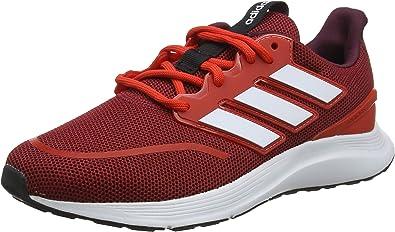 adidas Energyfalcon, Zapatillas de Running para Hombre: Amazon.es ...