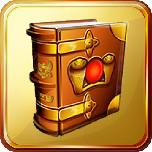 book of ra kaufen android