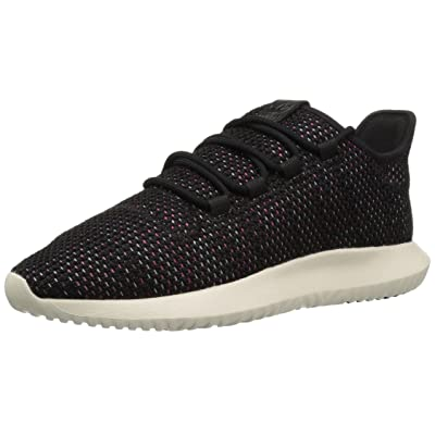 adidas Originals Women's Tubular Shadow Ck Running Shoe   Road Running