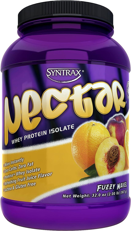Nectar, Fuzzy Navel, 2 Pounds
