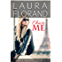 Chase Me (Paris Nights Book 2)