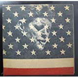 John Fitzgerald Kennedy...As We Remember Him (2-LP Set with Original 241 Page Book)
