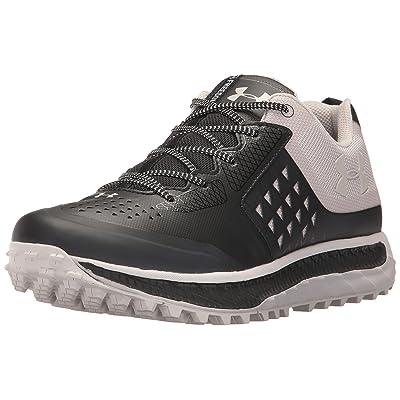 Under Armour Men's Freedom Horizon STR Sneaker | Fashion Sneakers