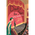 Death in the Stars (Kate Shackleton Mysteries Book 9)