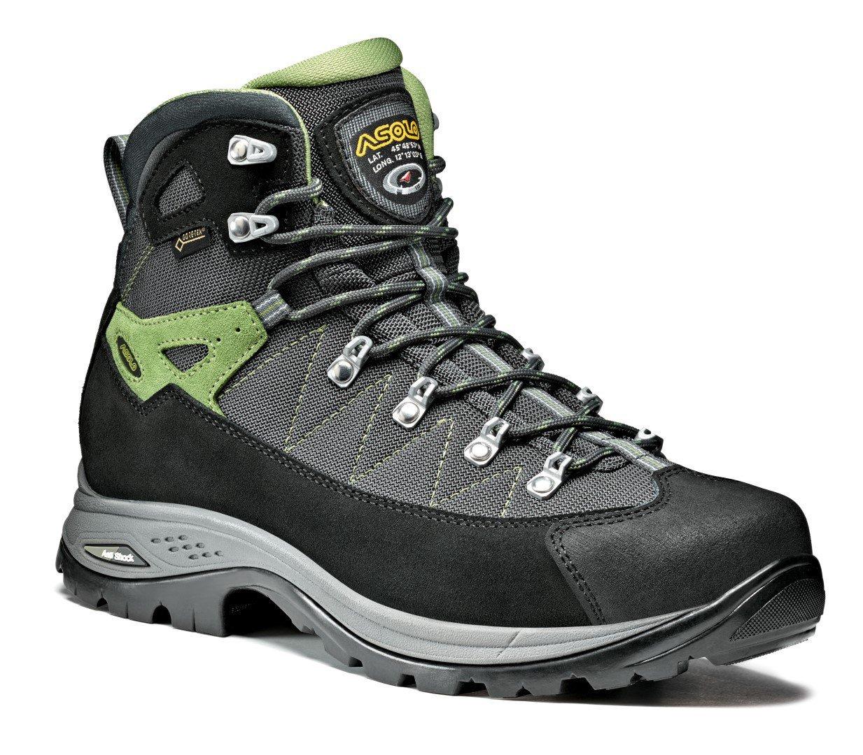 Finder BootsSportamp; Asolo Walking Gv Freizeit 2Ie9WEDHY