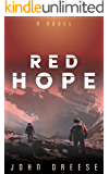 Red Hope: (Book 1) (English Edition)