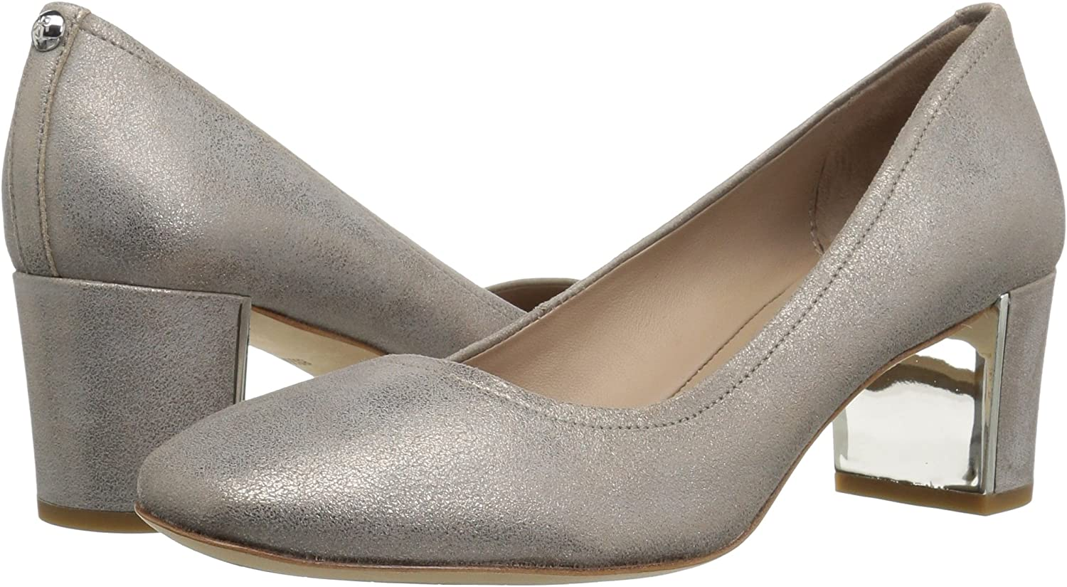 Donald J Pliner Womens Corin Pump