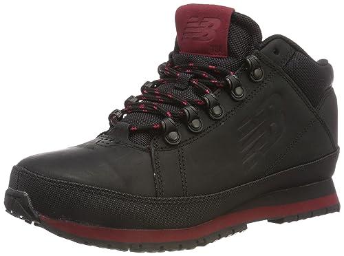 New Balance 754, Zapatillas de Estar por casa para Hombre: Amazon.es: Zapatos y complementos