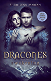 Dracones Awakening (Dragon Shifter, Teen/Young Adult Version)