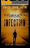 Infection: A  Post-Apocalyptic Survival Novel (Sympatico Syndrome Book 1)