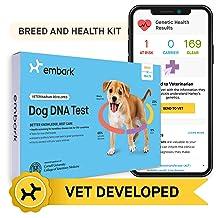 Embark Veterinary