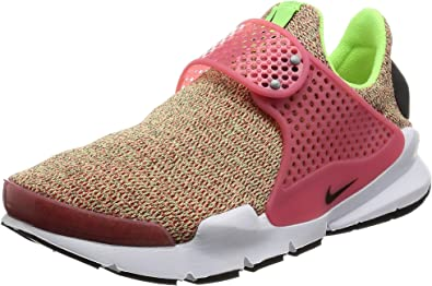 100% genuine another chance lowest discount Nike 848475-002, Chaussures de Trail Femme: NIKE: Amazon.fr ...