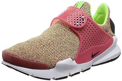 premium selection f5803 23ce3 Nike Women's Sock Dart SE