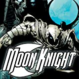 img - for Moon Knight (2006-2009) (Collections) (5 Book Series) book / textbook / text book