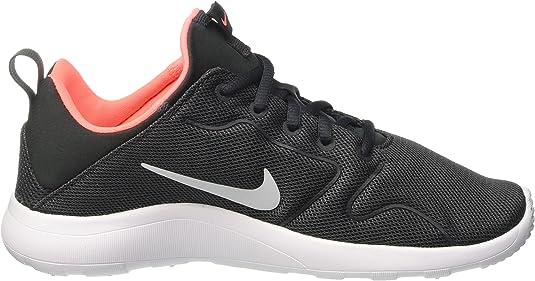 Nike Youth Kaishi 2.0 Mesh Trainers