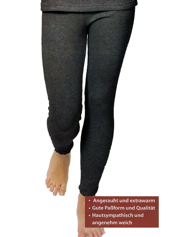 Damen Thermo Unterhose Nr. 12