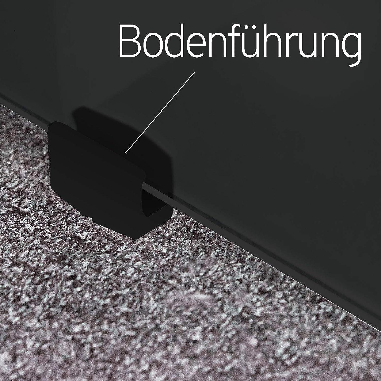 Bands/ägeblatt BansoFlex back Made in Germany 1425x16x0,5mm 4 ZpZ