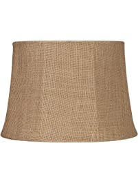 Lamp Shades Amazon Com Lighting Amp Ceiling Fans