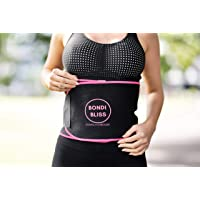 Women's Sports Premium Waist Trimmer