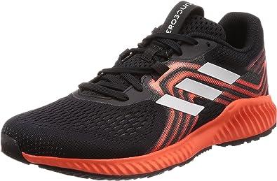adidas Aerobounce 2 M, Zapatillas de Running para Hombre ...