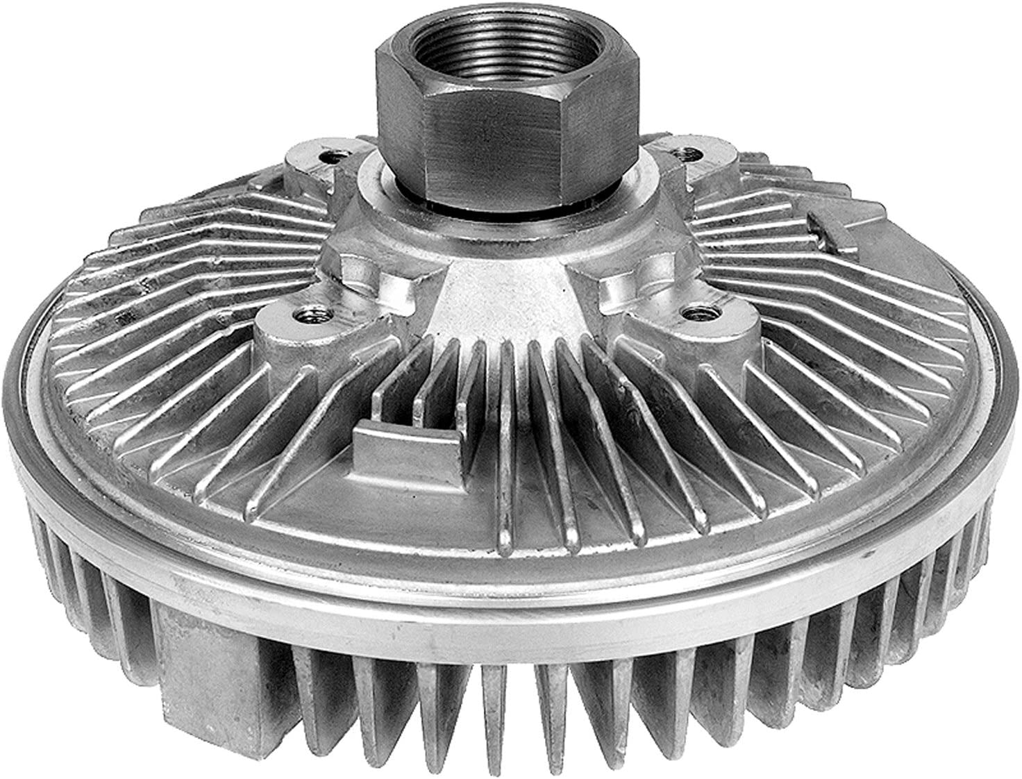 ENGINE COOLING FAN CLUTCH 2794 MAZDA FORD MOUNTAINEER