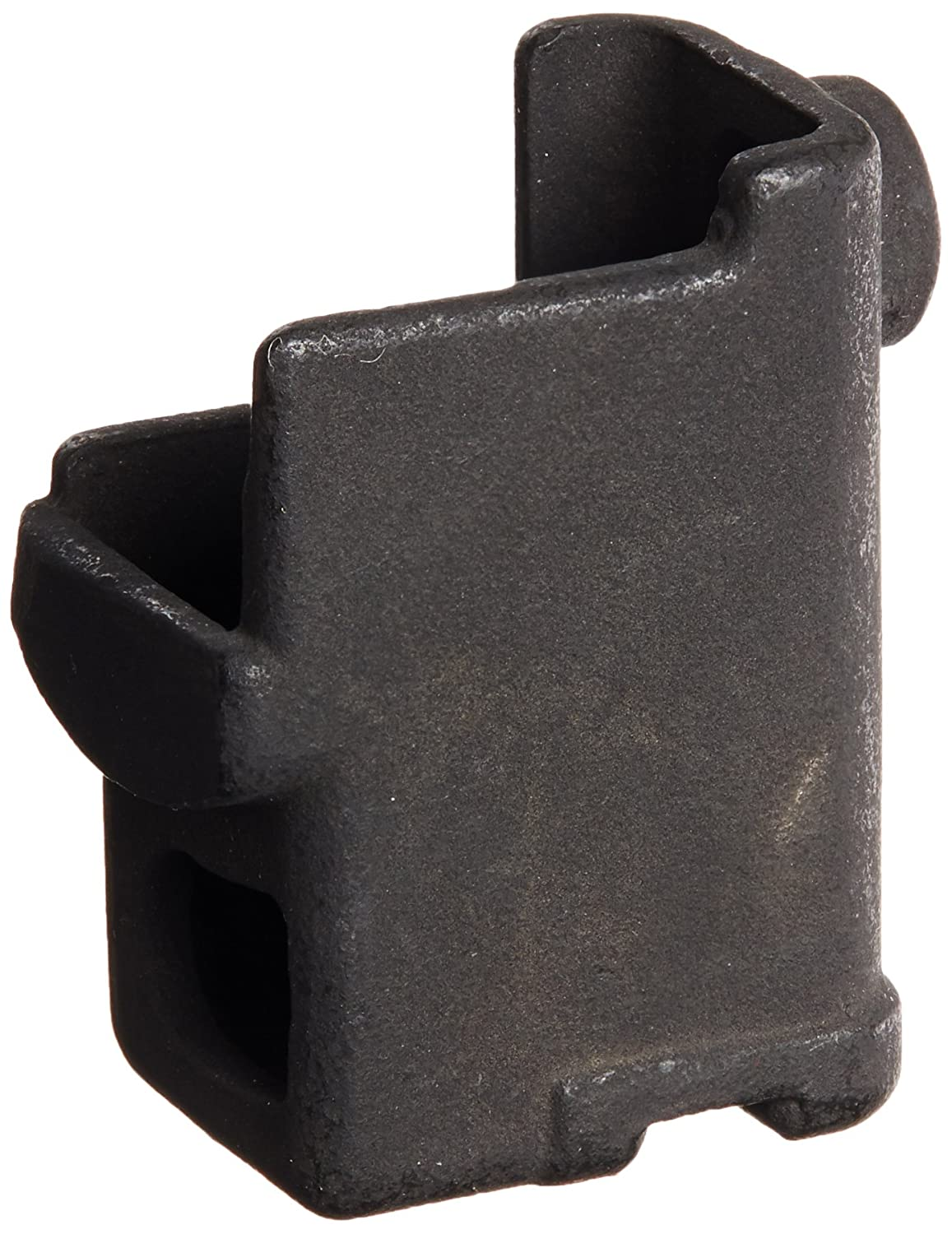 Hitachi 326589 Blade Holder C CR13V BY//VB Replacement Part