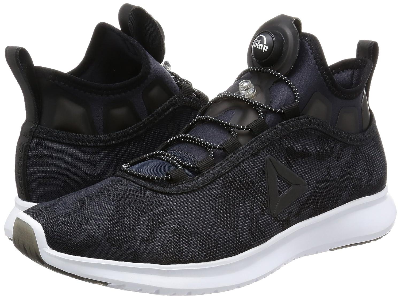 Reebok Pump Plus Camo Chaussures de Course Course Course Homme 0f6c14