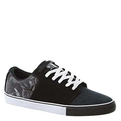 Chaussures Animal Skater homme cMpUC5t6R