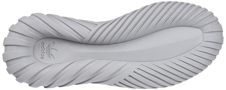separation shoes b524b f038e Amazon.com   adidas Originals Men s Sneaker Adidas Tubular Doom grigia  10(UK)-10½(US) Grey   Shoes