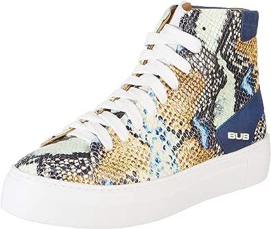 BUB BWH13 Moda Ayakkabılar Kadın