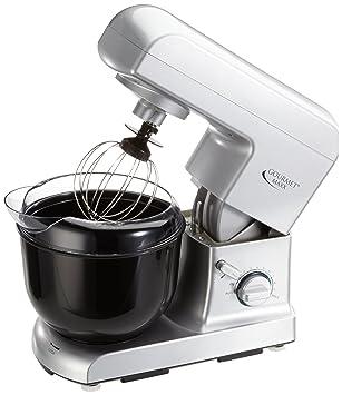 Amazon De Tv Unser Original 03583 Gourmetmaxx Kuchenmaschine 3 In 1