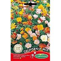 Germisem California Mix Semillas 1.5 g