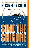 Sink the Shigure (Jack Tremain Submarine Thrille)