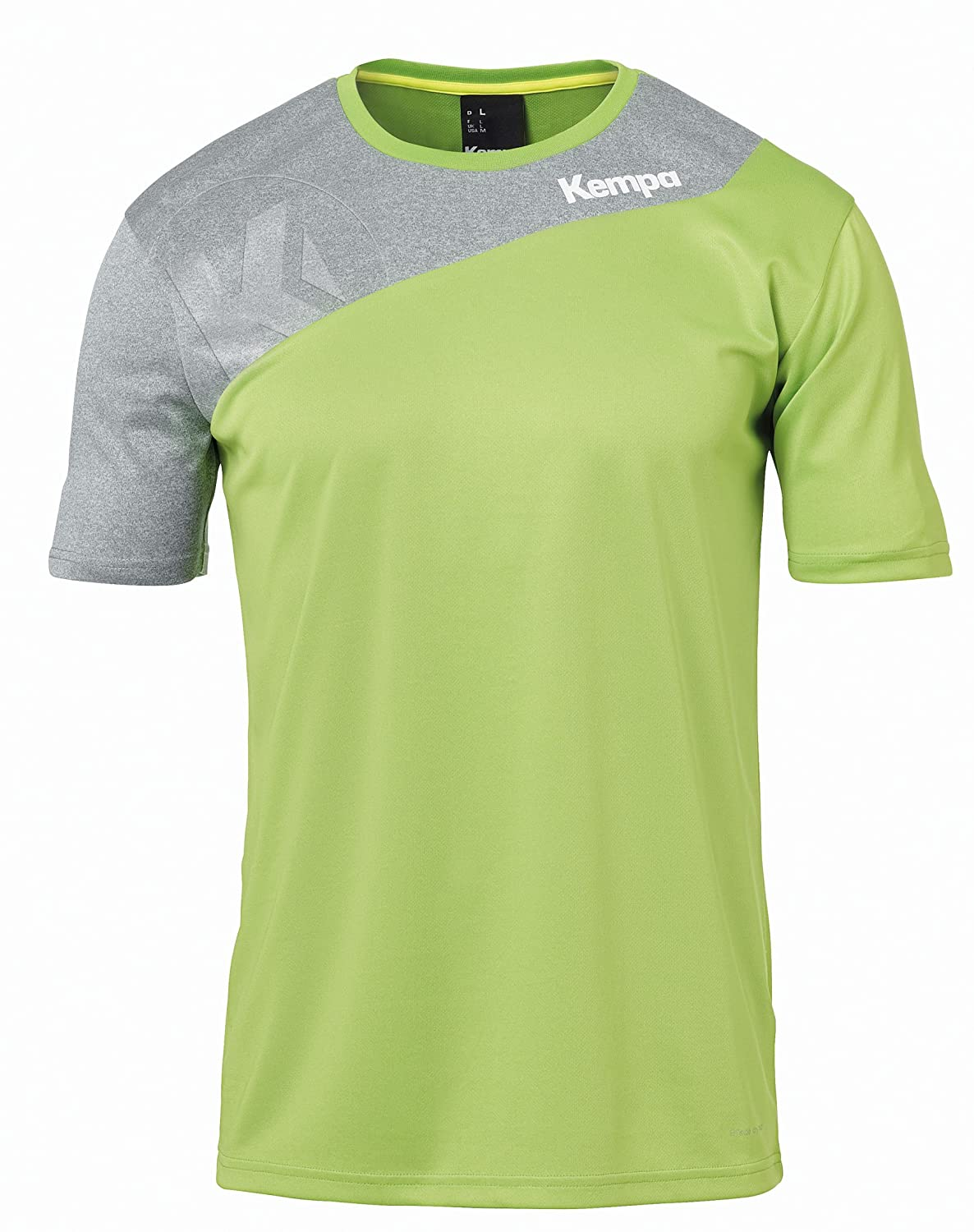 Kempa Core 2.0 Camiseta