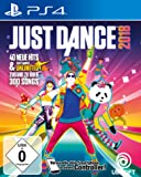 Just Dance 2018 - [PlayStation 4]