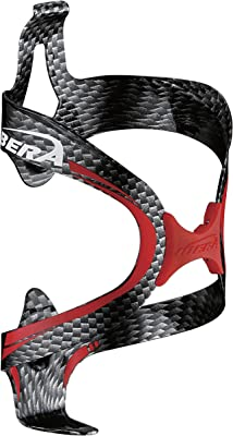 Ibera Bicycle Extra Lightweight Alloy Fusion Water Bottle Cage