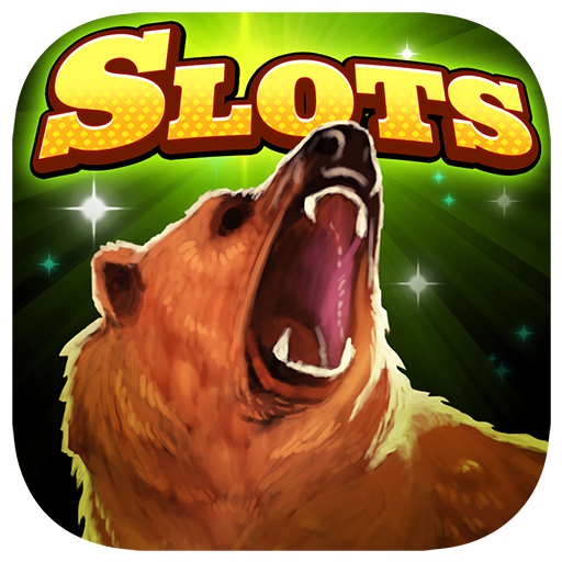 big-bear-bonanza-casino-slots-games-the-grizzly-payout-journey-of-free-slot-machines