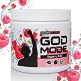 GAMER SUPPS IMBA Gaming Booster, der Energy Drink in