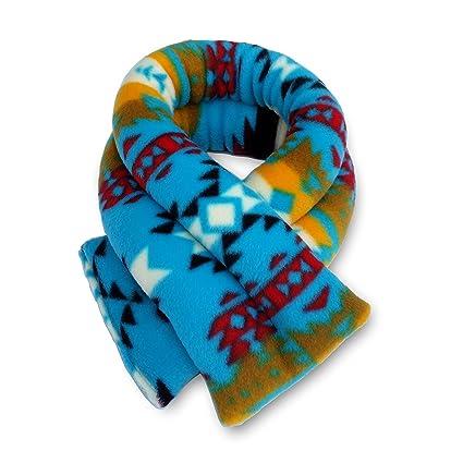 Sunny Bay Semillas para microondas cuello Calefacción Wrap ...