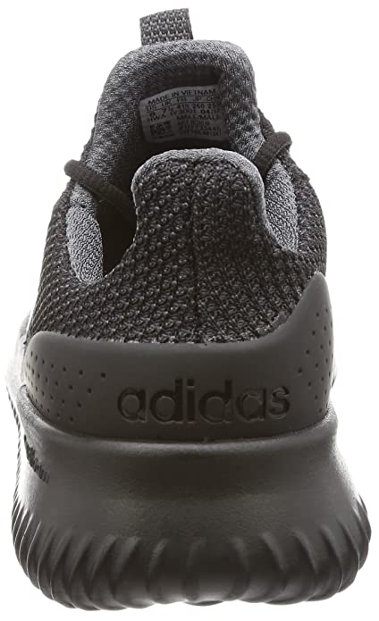 2419c288f275 adidas Unisex Adults  Cloudfoam Ultimate Fitness Shoes  Amazon.co.uk  Shoes    Bags