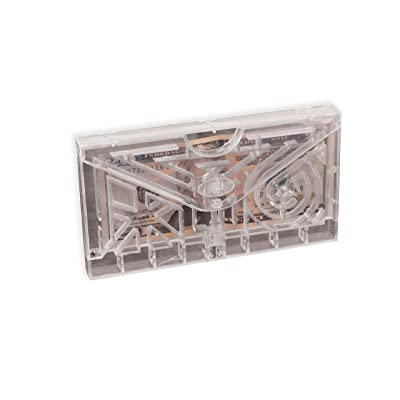 Bilz E-Lope Puzzle - Money Gift Maze Brainteaser by TE Brangs by TE Brangs: Juguetes y juegos