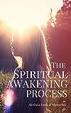 The Spiritual Awakening Process