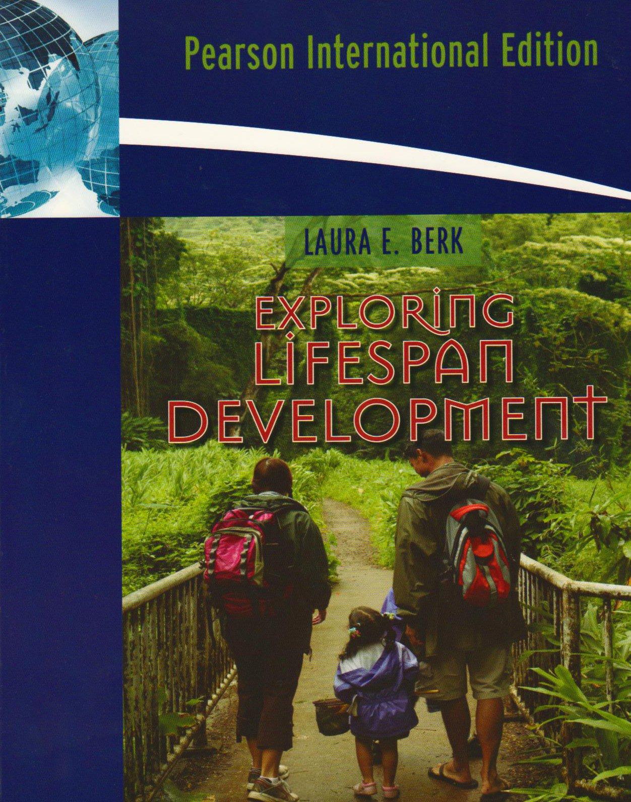 Exploring lifespan development laura e berk 9780205678693 amazon exploring lifespan development laura e berk 9780205678693 amazon books fandeluxe Image collections