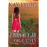Through The Valley (Stone River Book 3)