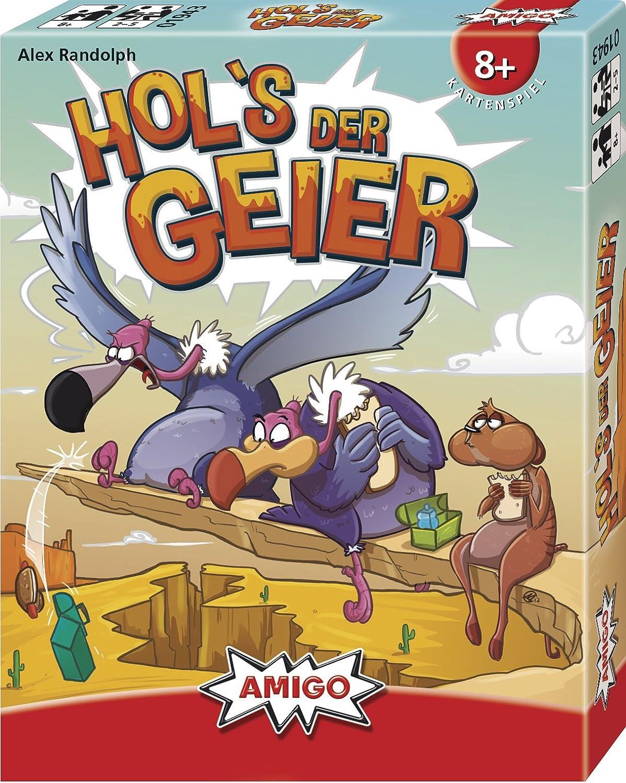 DOG Cards Spiel Deutsch 2014 Kartenspiele Moderne Kartenspiele