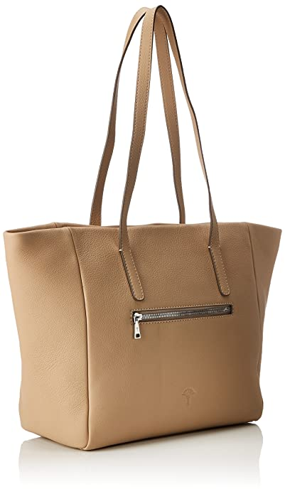 Womens Nature Grain Helena Shopper Lhz Shoulder Bag Joop nkpSWEwyj